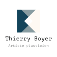Thierry boyer